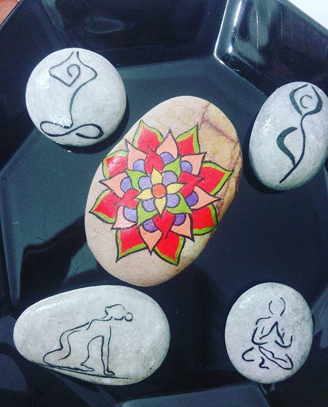 #renkprensesi #yoga #meditasyon #yoga #yaseminsarı