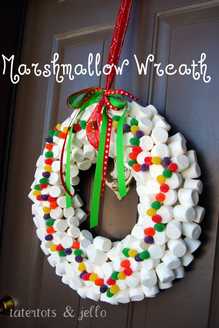 273 best amazing wreaths styrofoam images on pinterest wreath