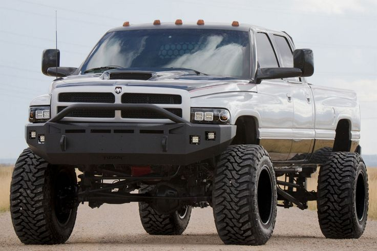Video: Diesel Brothers Coming To Discovery Channel ...