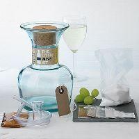 Little Wine Making Kit
