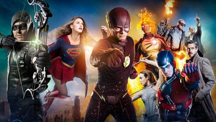 Las mejores series de superhéroes actuales - https://www.vexsoluciones.com/noticias/las-mejores-series-de-superheroes-actuales/