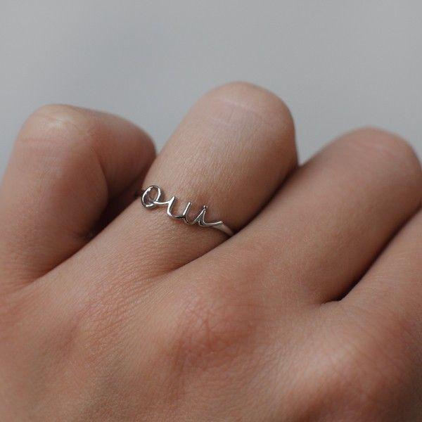Heiratsantrag Machen Freundin De