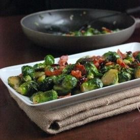 1000+ images about What's for dinner? on Pinterest   Diabetic recipes ...