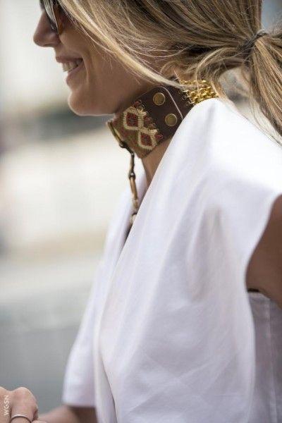Fashion_Week_Streets_nyfwsb_ss17_052