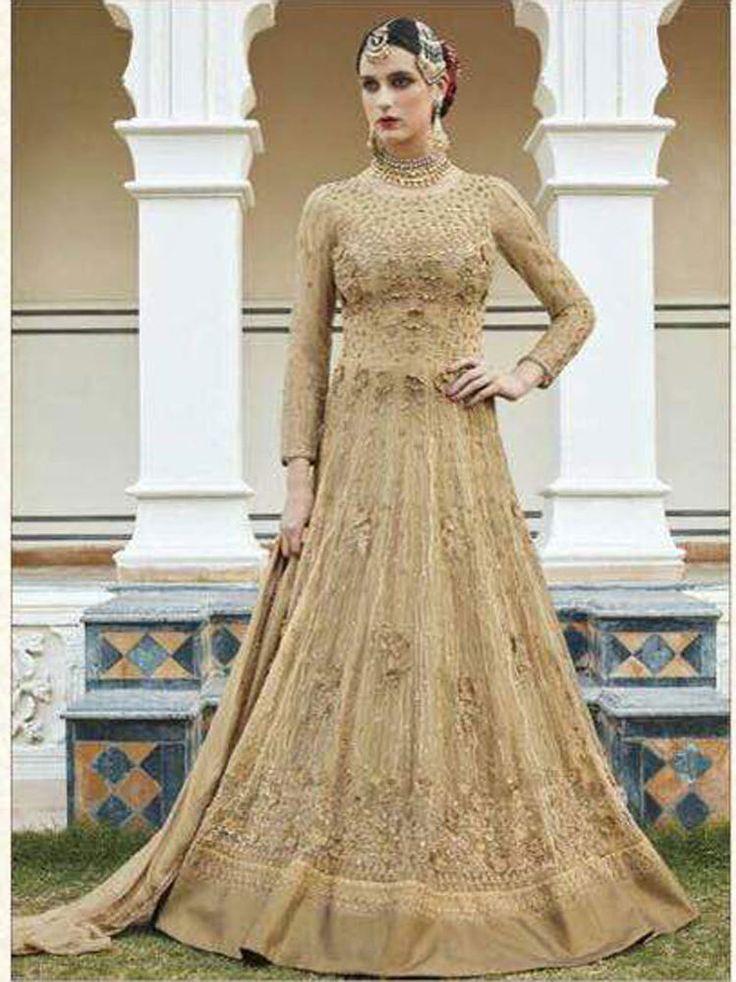 Bollywood lehenga Indian designer anarkali salwar kameez party wear dresses