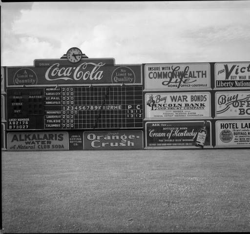 3157 Best Images About Big Lou S Louisville On Pinterest: 17 Best Images About AMERICA'S GAME On Pinterest