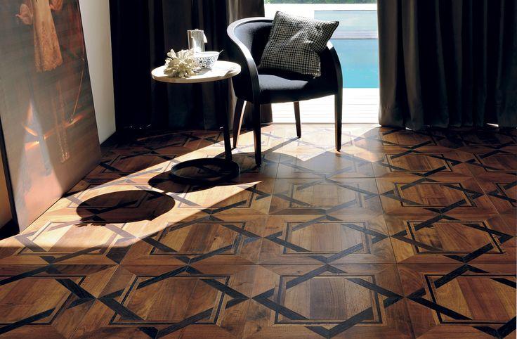 Luxusní italské parkety z kolekce Elegant od firmy Parquet In, kompletní nabídku této značky naleznete zde: http://www.saloncardinal.com/doors/elegant