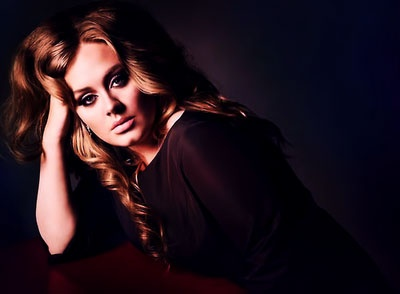 """Source Material: Adele's, """"21"""" feat. Amy Winehouse, Etta James, Lauryn Hill and others! #pop #popmusic"""