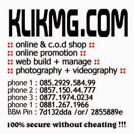 blog.klikmg.com - Fotografer Indonesia: Spyder Page 2 - http://fotografer-bali-indonesia.blogspot.com/