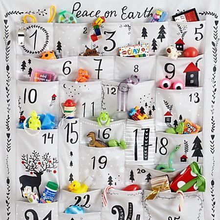 Calendar_Advent_Peace_Earth_Detail_v1 #NodWishListSweeps