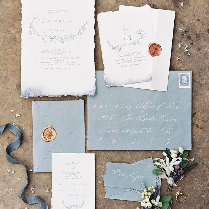 watch wedding invitation movie online eng sub%0A wedding paper  logo design  and online store  based in mpls   st paul