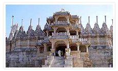 Tourism Rajasthan Holiday Tour | Destination Heritage Rajasthan Holidays Tour