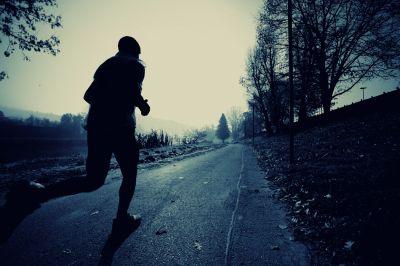 plan entrenamiento triatlon #triatlon #triathlon