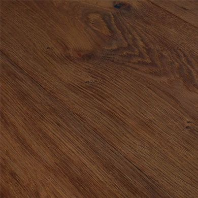 mafi timber | Oak Country Vulcano Natural Oil | Engineered Timber Floors | Share Design | Home, Interior Design, Architecture, Design Ideas & Design Inspiration Blog