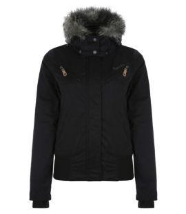 Timmytom Jacket
