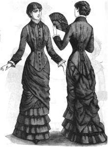 Woman's-fashion-in-19th-century-17