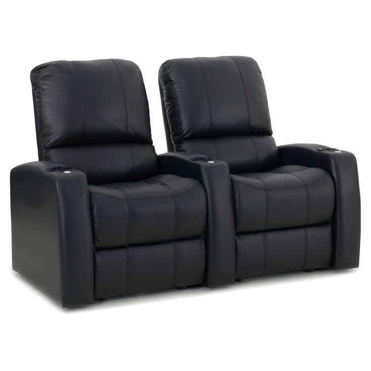 how to make a reel seat more comfy