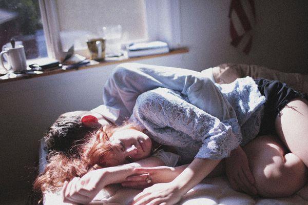 "Olivia Bee's Romanticized Images of ""Lovers"": jux-olivia-bee-6.jpg"
