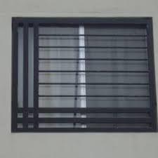 Resultado de imagen para rejas para ventanas de casa