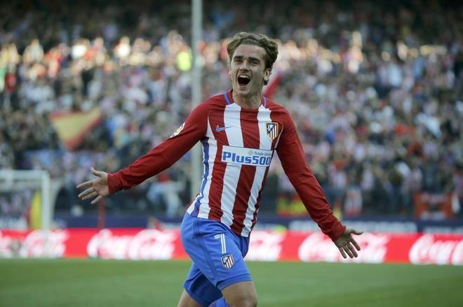 ¿Por qué el Atlético no puede fichar y el Real Madrid sí? | Fútbol | EL MUNDO http://www.elmundo.es/deportes/futbol/2017/06/01/59305988e2704ed85a8b45f4.html