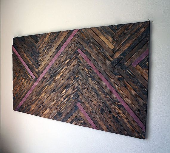 purple heart wood furniture. purple heart wood wall art by rusticwarmthdecor on etsy furniture