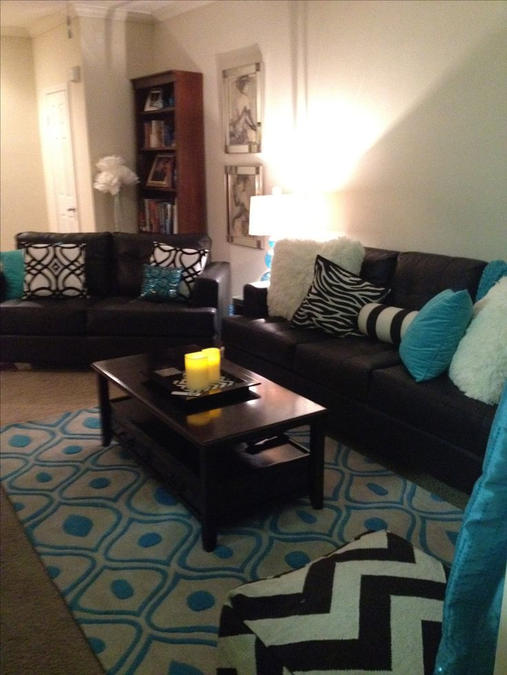 Apartment Living Room Part 98