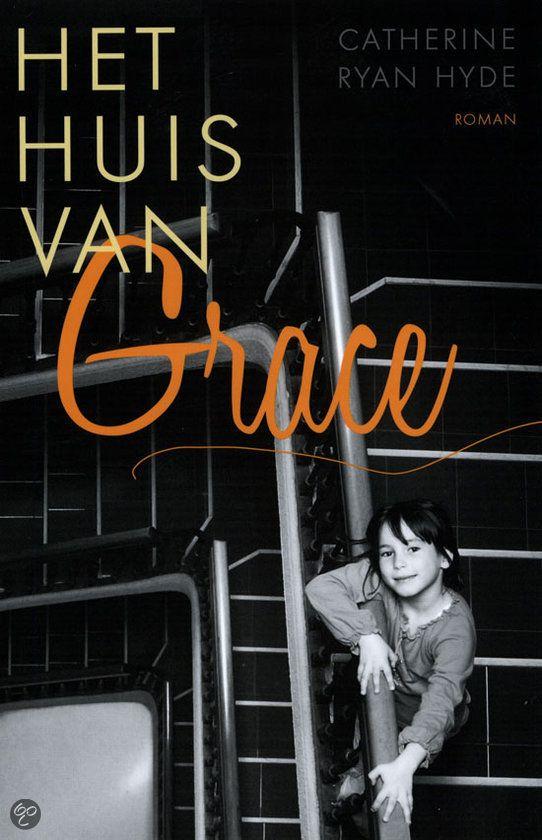 Het huis van Grace (Een 10-jarig Amerikaans meisje bedenkt een plan om haar aan drugs verslaafde moeder te laten afkicken en brengt daardoor de medebewoners van hun flatgebouw nader tot elkaar.)