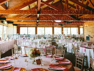 wedding venues oakland county mi - Google Search