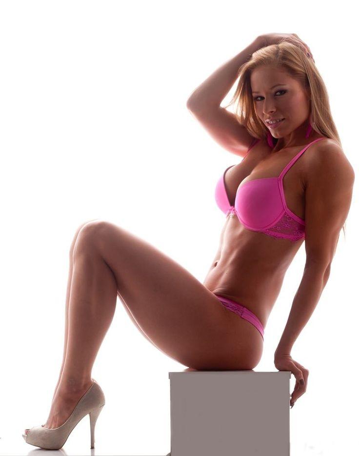 amature texan nude women