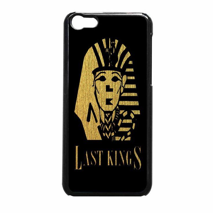 ... last kings iphone 5c case iphone cases iphone 6 cases ipad mini cases
