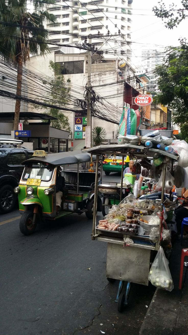 1000+ images about thailand on pinterest | massage, rivers and