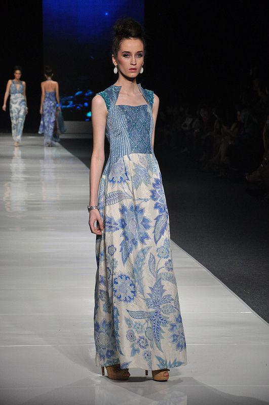 traditional batik dress - Google zoeken