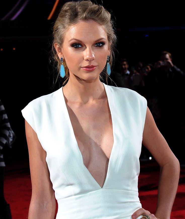 Christmas Lights Glisten Taylor Swift: Die Besten 25+ Playboy Ideen Auf Pinterest