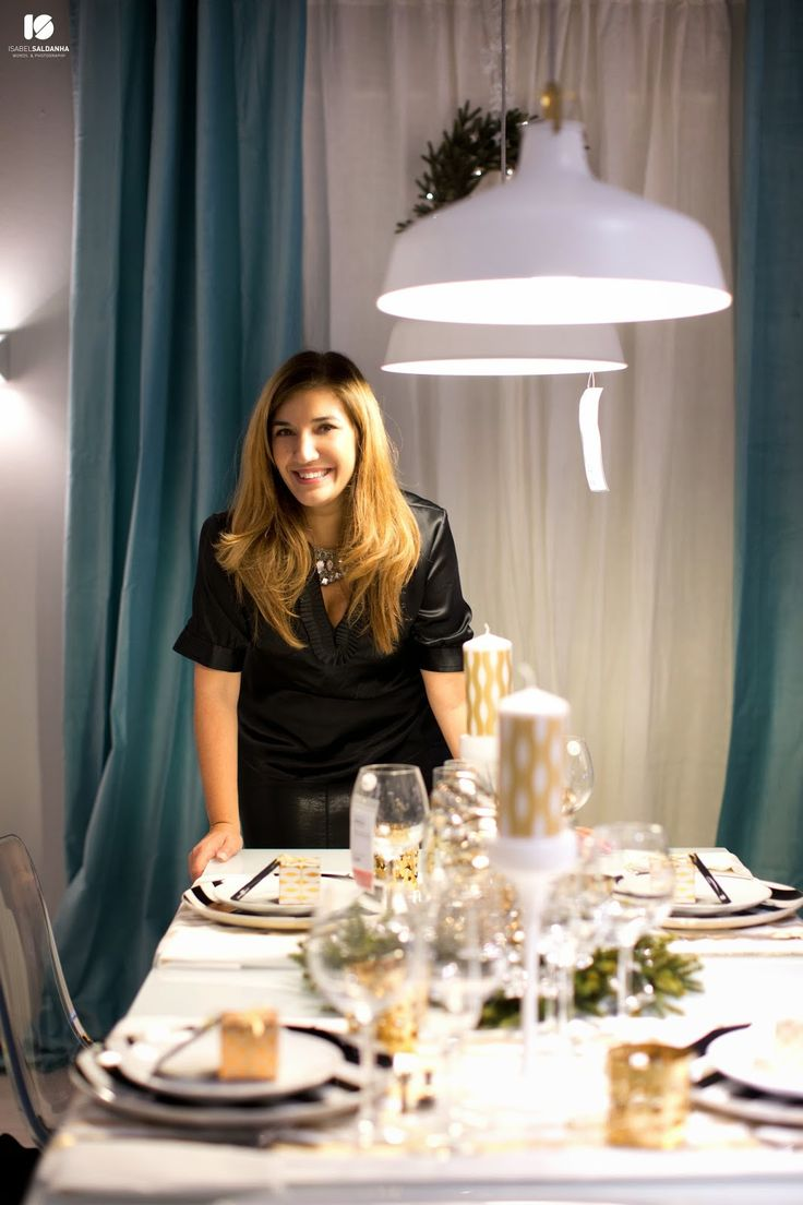 Christmas at IKEA by me! - by http://home-styling.blogspot.pt