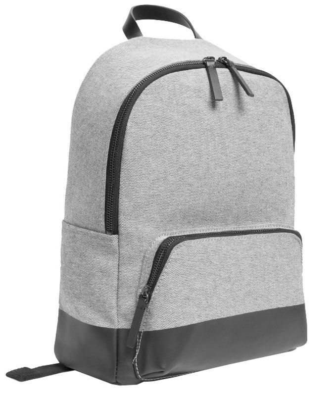 a25e4d6eba1 12 Grown-Up Backpacks That Won t Make You Look Like a Schoolkid ...