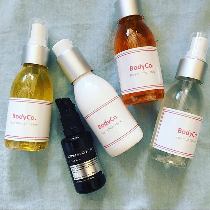 Let BodyCo. help sculpt your body, reduce the visibility of cellulite, scars and stretch marks, all while hydrating your skin, making you feel flawless. . Shop at bodyco.com.au  ships worldwide ✈️ free shipping for orders over $40 in Australia  by #bodycobabe @luciafidock  #body #BodyCo #bodycare #nourishyourbody #skinhydration #rosehip #biospray #australianmade #reducescaring #scars #stretchmarks #bathandbody #softskin #personaltrainer