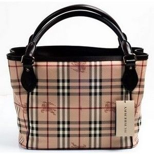 Burberry Bags Copy