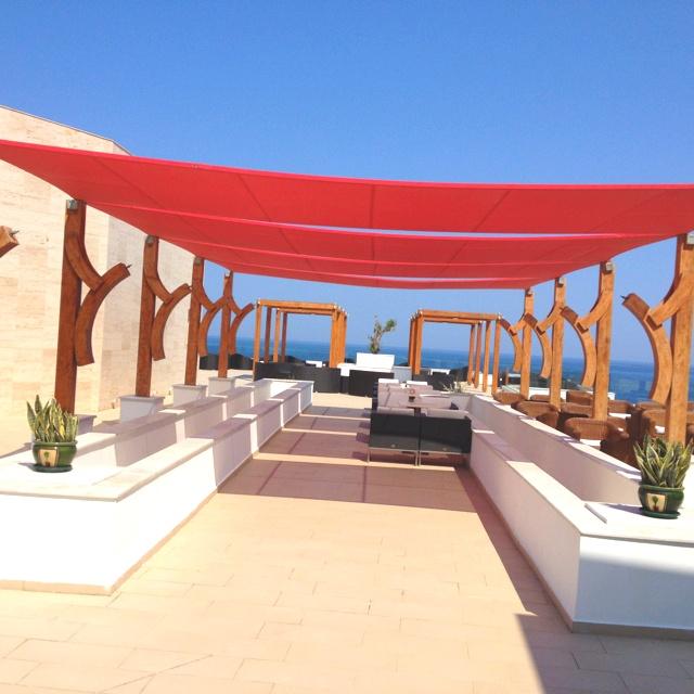 Sensimar Royal Blue Resort, Crete