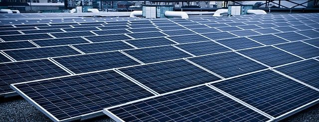 netzeroguide.com/... Are solar power systems worth the price? See whether solar panel systems can help you save money or possibly turn out costing you. Standard formulas along with variables detailed. How To Install Solar Panels