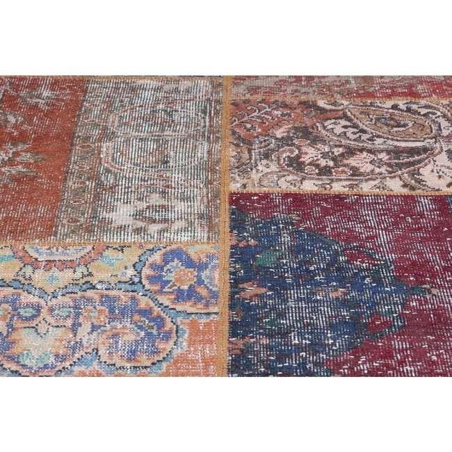 karpet 160x230 STEMMING - karpetten & vloeren - woonkamer
