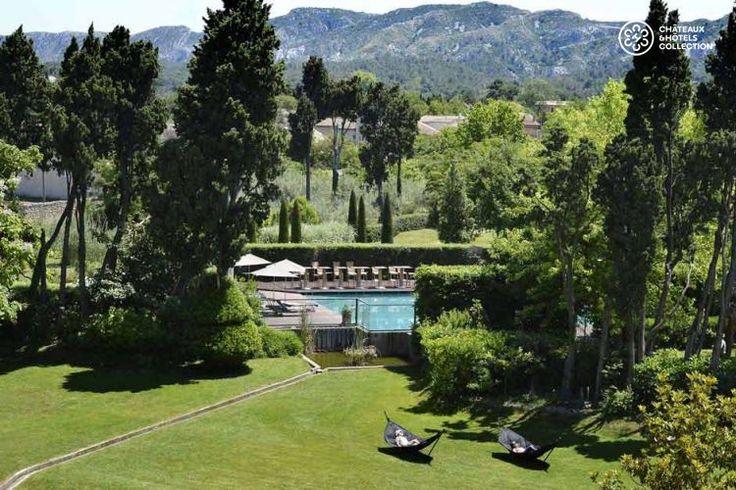 11 best hotel in saint r my de provence images on pinterest provence provence france and hotels. Black Bedroom Furniture Sets. Home Design Ideas