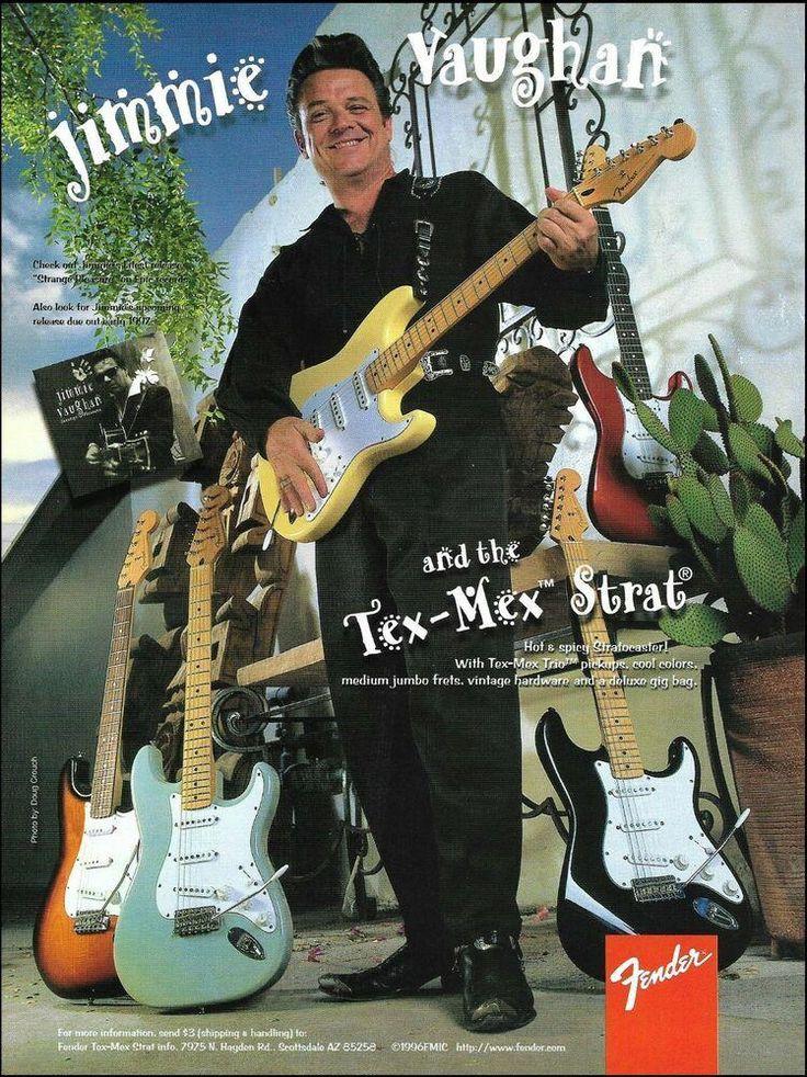 Fender guitar iphone case fender guitar history book