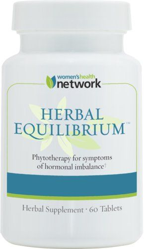 Herbal Equilibrium - Natural Menopause Relief Supplement for Hormonal Imbalance and Hot Flashes - http://www.fitnessdiethealth.net/herbal-equilibrium-natural-menopause-relief-supplement-for-hormonal-imbalance-and-hot-flashes/  #fitness #diet #health