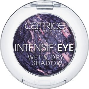 Intensif´eye Wet & Dry Shadow 090 | CATRICE COSMETICS