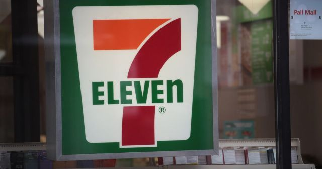 Woman refuses to snitch on her new buddy Marvin the 7-Eleven lizard - resume 7 eleven