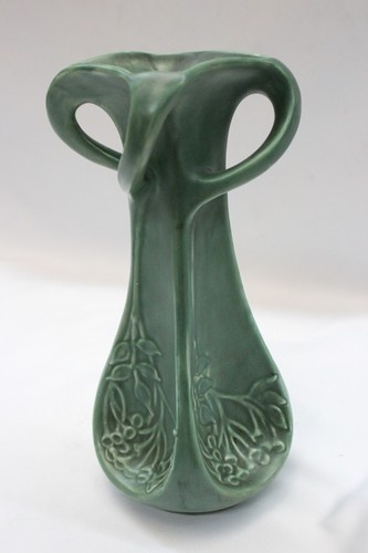 1000 Images About Pottery Stangl On Pinterest Green Antique Gold And Satin