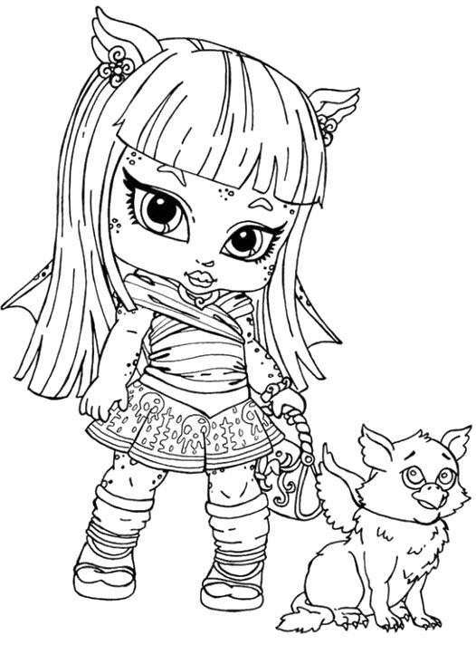 62 best colouring pages images on Pinterest Coloring books - copy coloring pages of tiger face