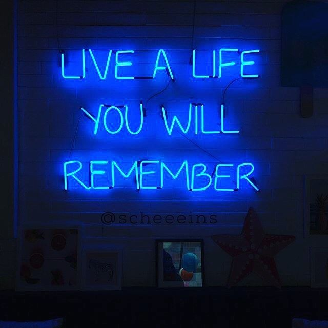 N E O N I S M On Instagram You Only Live Once Neon Art Neonart Neonism Neonlights Sign Fluorescent Quote Aesthetic Neon Quotes Neon Signs Quotes Outrun, neon, dark background, purple. neon art neonart neonism neonlights
