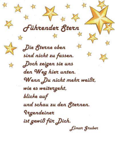 Bastelhexe's Kreativecke: Weihnachten