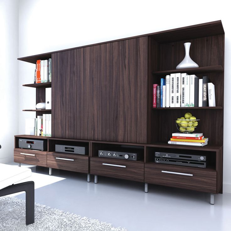 Tremendous 64 Best Bespoke Fitted Tv Units Images On Pinterest Largest Home Design Picture Inspirations Pitcheantrous